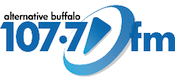 Alt Buffalo Alternative 107.7 WLKK 930 WBUF Tom Bauerle Sandy Beach