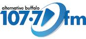 Alt Buffalo Alternative 107.7 WLKK 930 WBUF Tom Bauerle Sandy Beach