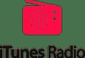 ITunes Radio Review