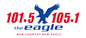 SLC Divestiture Trust 105.1 The Eagle KAUU Mix 103.9 KUDE 105.3 KDWY 106.9 KEGH Classy 95.9 102.7 KMGR