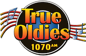 True Oldies 1070 KLIO ESPN Deportes Wichita Journal Scott Shannon