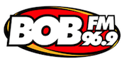 96.9 Bob-FM 98.1 Sports Animal KRXO Bob Tom Inzinga Spinozi