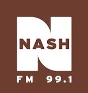 Nash NashFM Nash-FM 97.3 River Country Peoria Kix 96 96.5 Savannah 106.5 Myrtle Beach 99.1 KXKC Lafayette 102.5 Muncie
