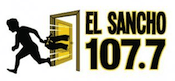 El Sancho 107.7 Austin KJLA Univision La Jefa