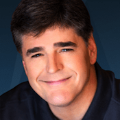 Sean Hannity Clear Channel Live Extension