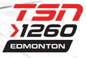 TSN Radio Team 1200 Ottawa 1260 Edmonton Bell Media