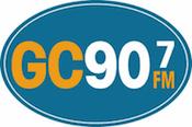 GC90.7 1480 WKGC 90.7 WKGC-FM Panama City NPR BBC