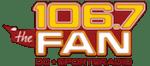 Don Geronimo 106.7 The Fan WJFK Washington DC Podcast Contract