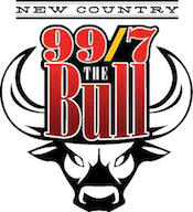 Mountain Country 99.7 The Bull KMTK Bend Sabrina Russell Nute