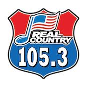 Real Country 105.3 The Mix WJSJ Jacksonville Neal Ardman Jordan Jacque Gallup