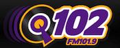 Fox Sports 101.9 Q102 WQXQ Owensboro Evansville