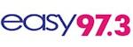 Easy 97.3 Yall WZNN Gardendale Birmingham 102.1 1320 WENN Summit Media Ericka Woode