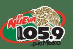 La Nueva 105.9 KHOT-FM Phoenix Kalle 100.3 KOMR 105.3 KHOV Jefa El Sancho