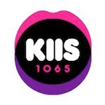 KIIS 106.5 Kyle Jackie O MixFM Sydney ARN Clear Channel