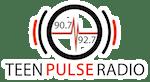 Teen Pulse Radio 90.7 KVIT Apache Junction 92.7 K224CJ Phoenix Goldmine