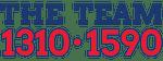 Business 1310 Team 1590 105.5 WASB WRBS Rochester Canandaigua Brockport