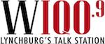 100.9 WIQO Lynchburg 102.5 WBZS Roanoke 3 Three Daughters Media Gary Burns Brian Mari