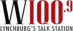 100.9 WIQO Lynchburg 102.5 WBZS Roanoke 3 Three Daughters Media Gary Burns Brian Mari