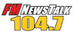 Jim Quinn & Rose FM NewsTalk News Talk 104.7 WPGB Pittsburgh