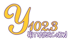 Y102.3 WZNY Augusta 102.3 105.7 The Eagle WEKL New Country G105.7