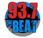 93.7 The Beat Houston Arrow KKRW JC Corcoran Steve Fixx Kelly Ryan KBXX 97.9 The Box Urban