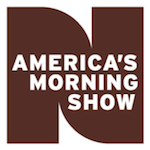 America's Morning Show Blair Garner Chuck Wicks Terri Clark Cumulus Nash NashFM Syndication