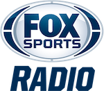 Fox Sports Radio Steve Gorman Afternoons