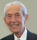 Harold Camping Family Radio End Of The World Death KEAR WFME WKDN WFSI