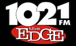 102.1 The Edge KDGE Dallas Chris Jagger Jasmine Mondo Dean Angela Chase 102.9 Now Tara