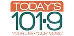 Today's 101.9 Lite-FM WLIF Baltimore