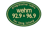 AAA Entertainment LRS Radio Lauren Roger Stone Kapstone 92.9 WEHM 96.9 WEHN Beach 101.7 WBEA 102.5 WBAZ Long Island Hamptons