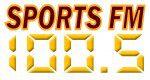 ESPN 950 WXGI Richmond Sports FM 100.5 EZ100.5 WZEZ Goochland Red Zebra