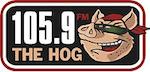 105.9 The Hog WWHG ESPN 1380 WTJK Janesville Rockford Beloit Good Karma