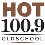 Hot 100.9 K265CA Albuquerque Santa Old School Rhythmic Oldies