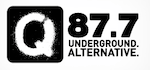Q87.7 Q101 Alternative 101.1 Chicago WKQX WIQI I101 Merlin Media Cumulus