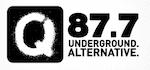 Q87.7 Q101 Alternative 101.1 Chicago WKQX WIQI I101 Merlin Media Cumulus