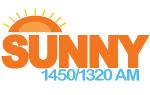 Sunny 1450 WSDV 1320 WDDV Dove Sarasota Venice