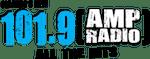 101.9 Amp Radio AmpRadio 102 Jamz WJHM Orlando CBS