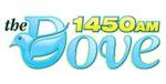 1450 The Dove Score KQYX Joplin
