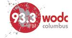 Oldies 93.3 WODC Columbus Kevin Kirschner Amy Donovan