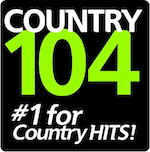 Country 104 More 103.9 MoreFM CKDK Woodstock London Greatest Hits 104.3 Kingston