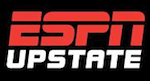 ESPN Upstate 105.9 950 WORD Spartanburg 97.1 1330 WYRD Greenville