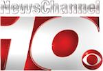 Family Life Radio 102.9 KRGN Amarillo Midessa Broadcasting Newschannel 10 KFDA