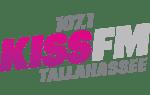 107.1 Kiss FM KissFM WGMY Tallahassee Elvis Duran Maverick JJ