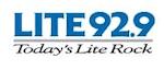 Lite 92.9 Jack JackFM Halifax CFLT Griff Caroline