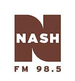 Magic 98.5 NashFM Nash WOMG Columbia Cumulus Country Blair Garner TJ McKay