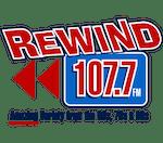 Rewind 107.7 Classic Hits 103.3 Z95.5 WFIZ 98.7 The Buzzer Cayuga Saga Ithaca