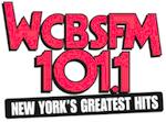 Scott Shannon 101.1 WCBS-FM CBSFM New York Dan Taylor Ron Parker