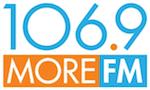 Sunny 106.9 MoreFM More FM KRNO Reno Americom