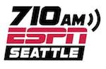 Mike Salk 93.7 WEEI Boston 710 ESPN Seattle KIRO